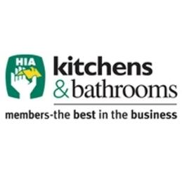 HIA-Chinchilla-Kitchens
